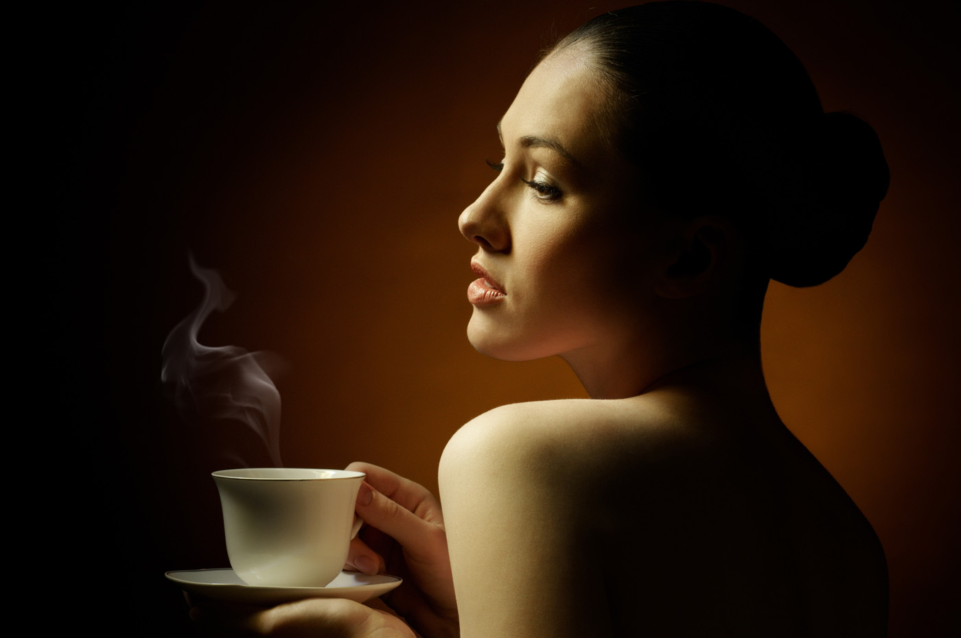 Coffee beauty 26157