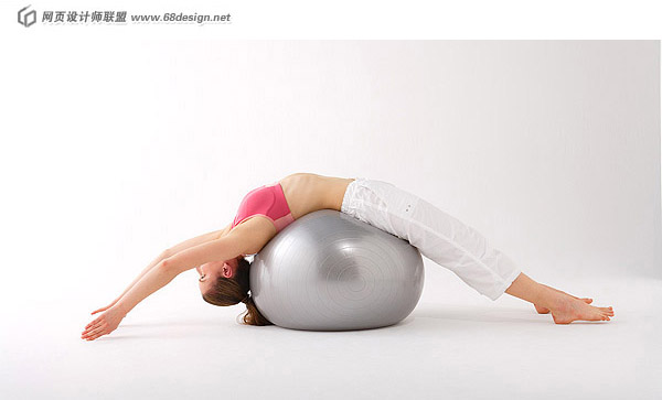 Yoga weight-loss figures 12236