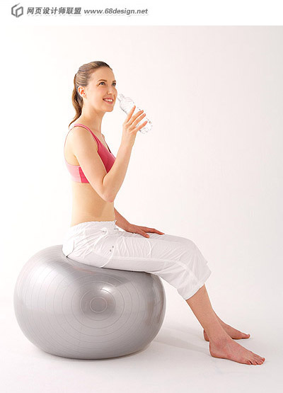 Yoga weight-loss figures 12322