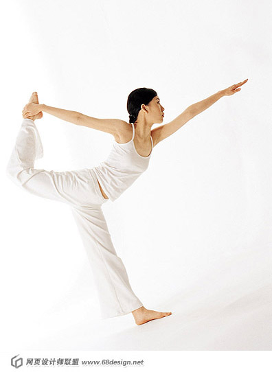 Yoga weight-loss figures 14229