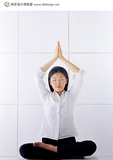 Yoga weight-loss figures 14640