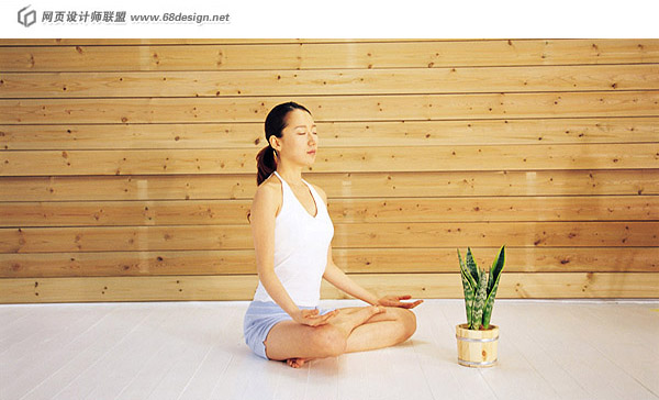 Yoga weight-loss figures 15228