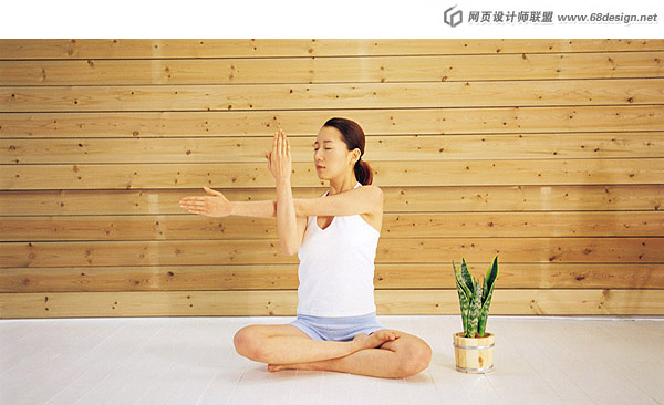 Yoga weight-loss figures 15352