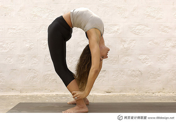 Yoga weight-loss figures 17279