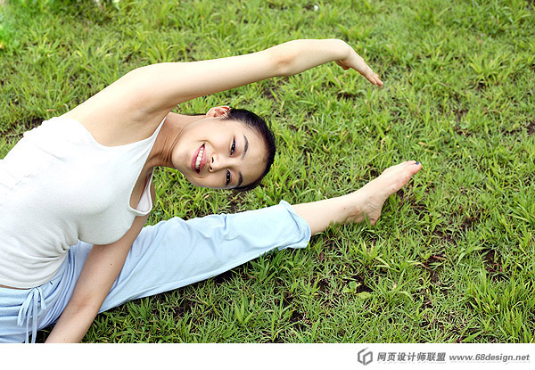 Yoga weight-loss figures 17704
