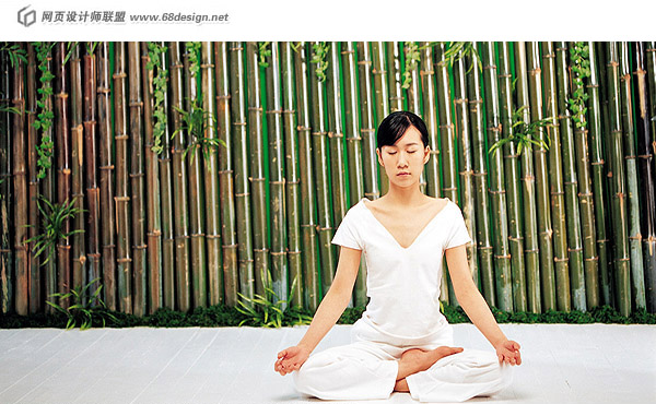 Yoga weight-loss figures 5516