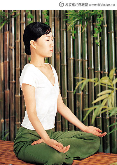 Yoga weight-loss figures 6081