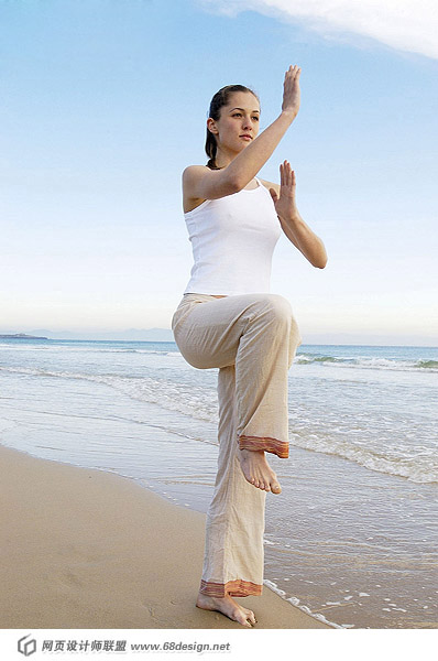 Yoga weight-loss figures 9144