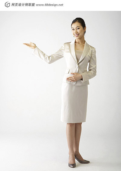 Business People Stock 26743