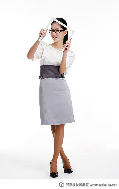 Business People Stock 28399