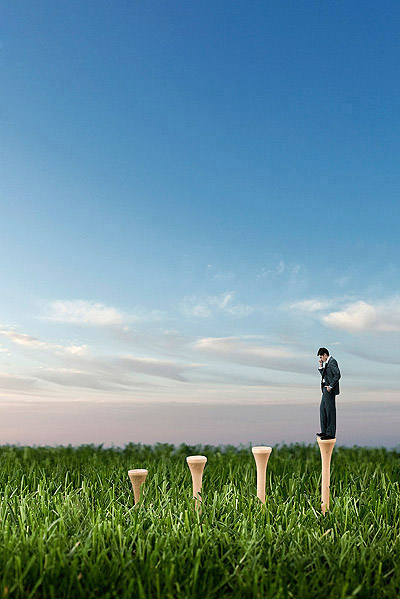 Interesting material of Commerce 29095