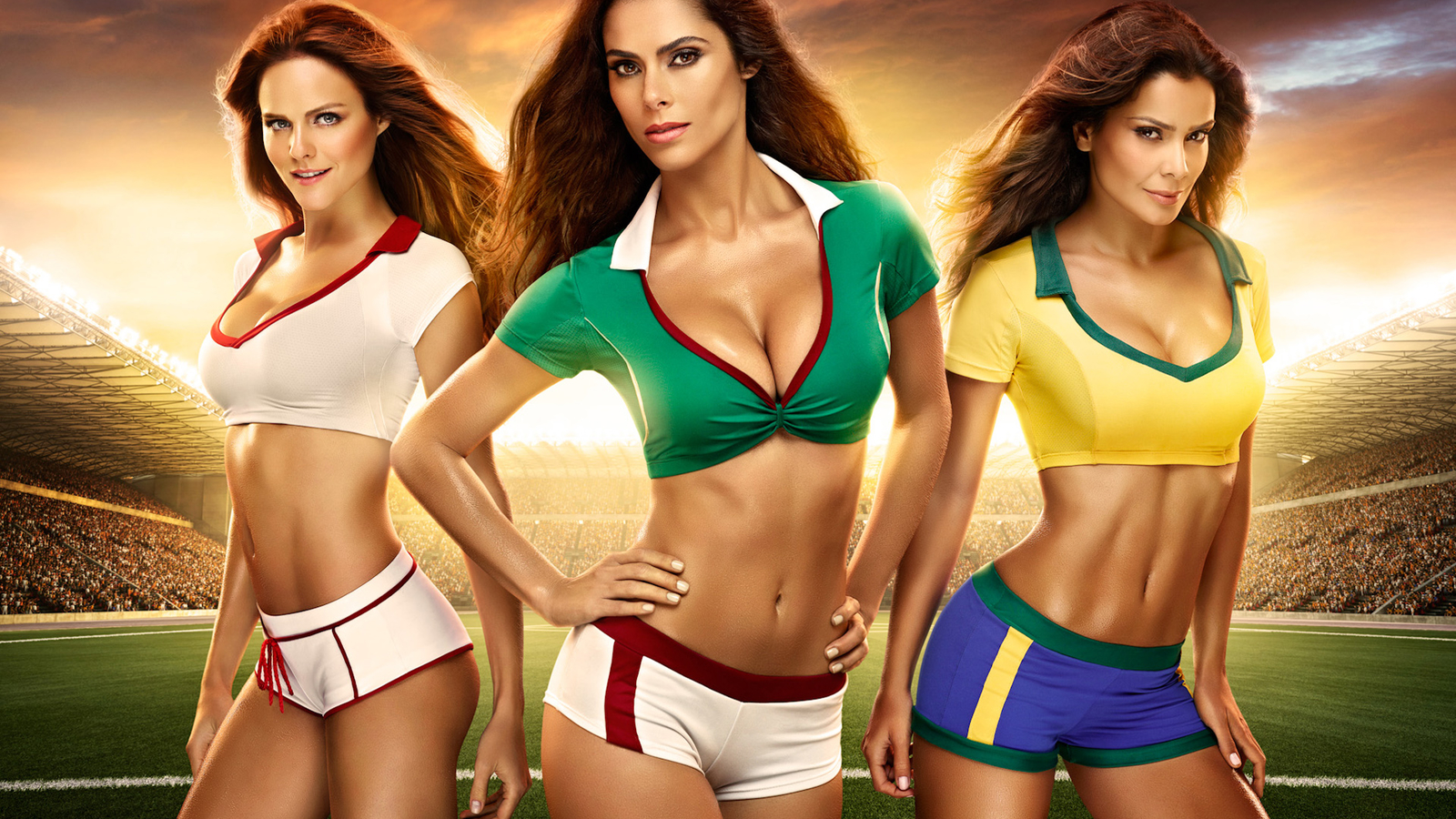 World Cup calendar wallpaper 49650