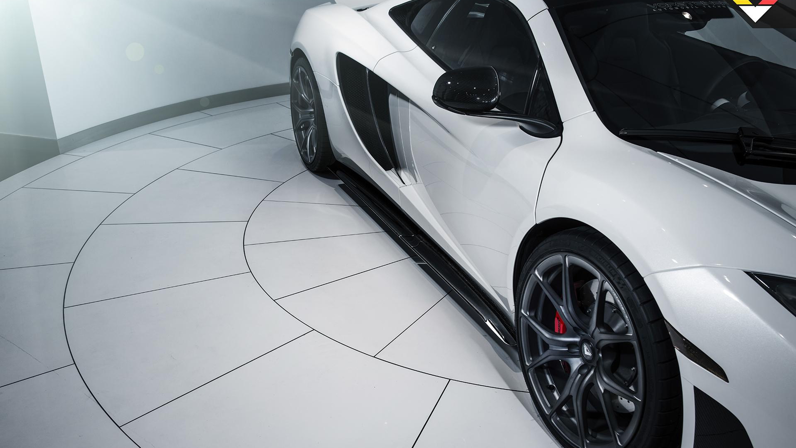 McLaren supercar wallpaper download 49796 - Automotive Wallpapers ...