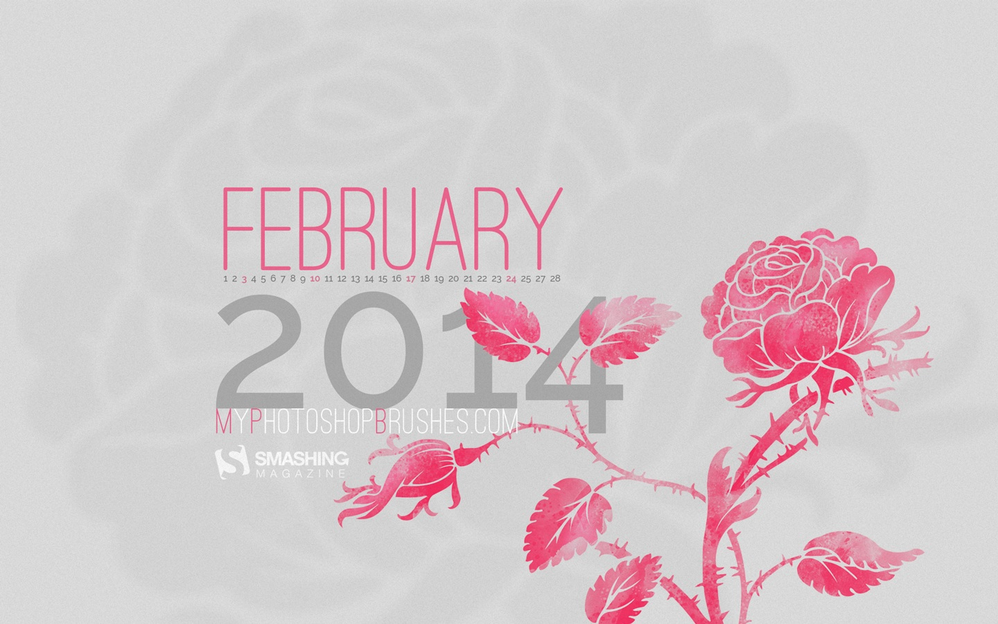 In January Calendar Wallpaper 49879