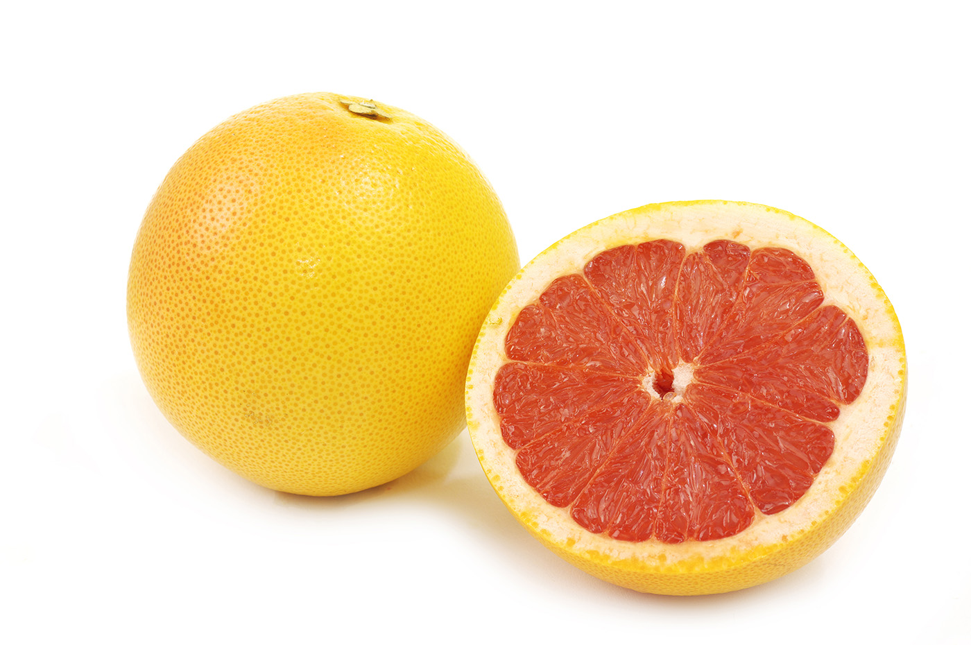 Grapefruit 50049