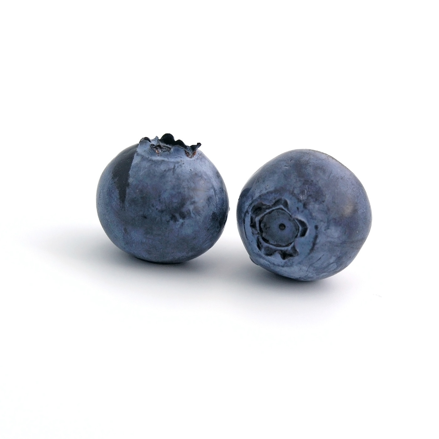 Blueberries 50127