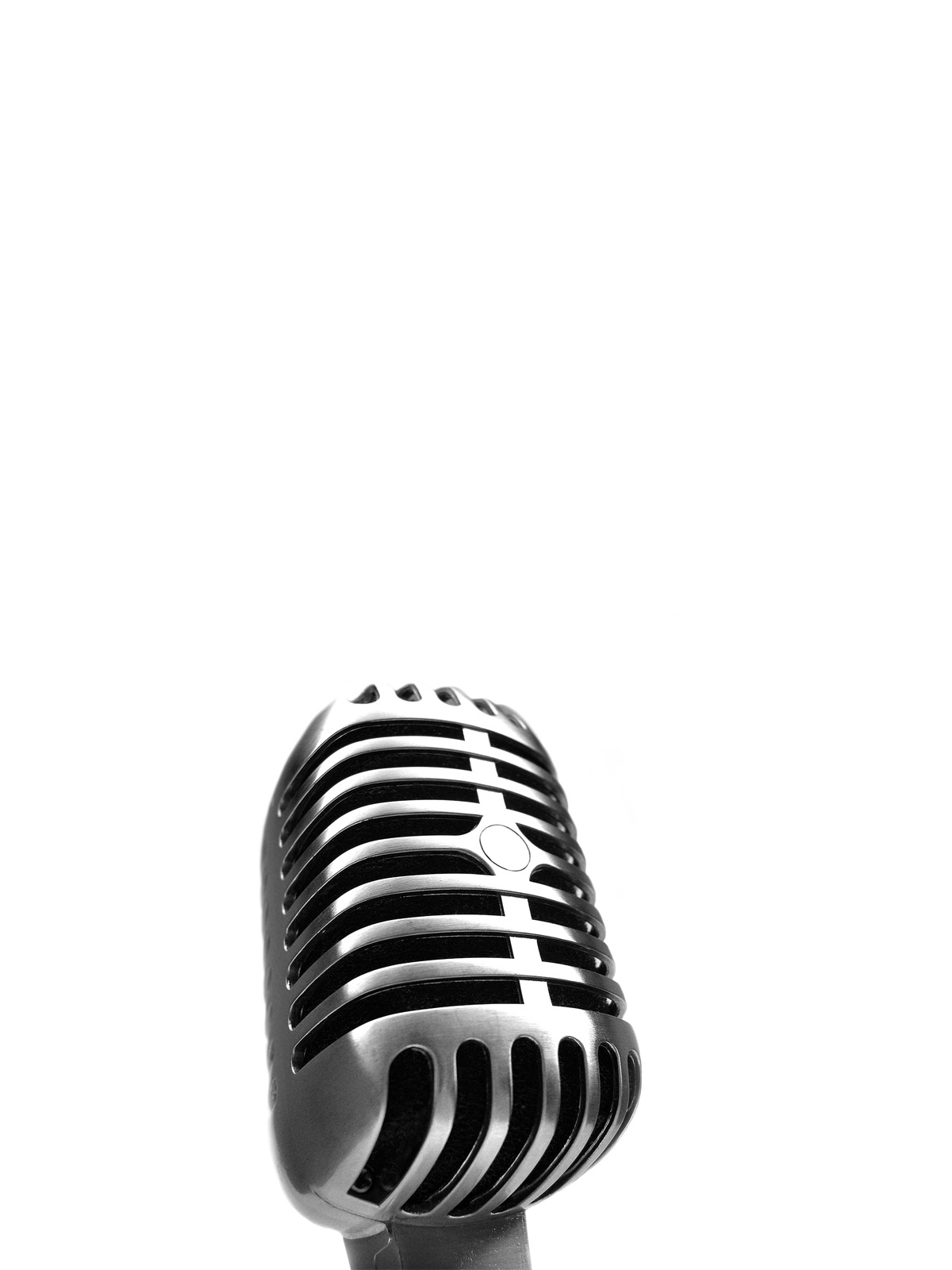 Microphone Microphone 50133