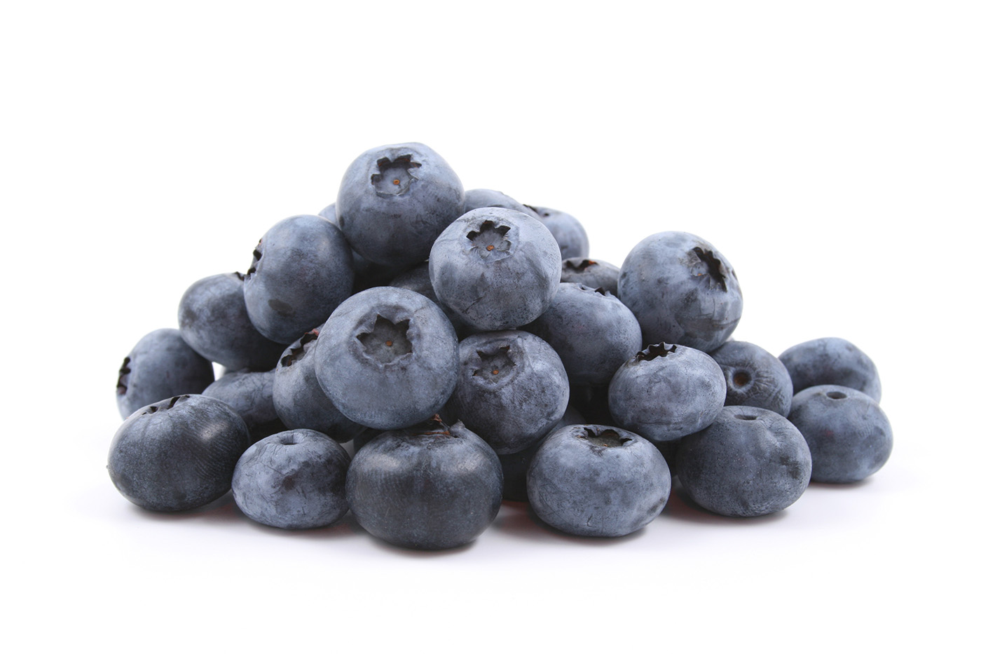 Blueberries 50134