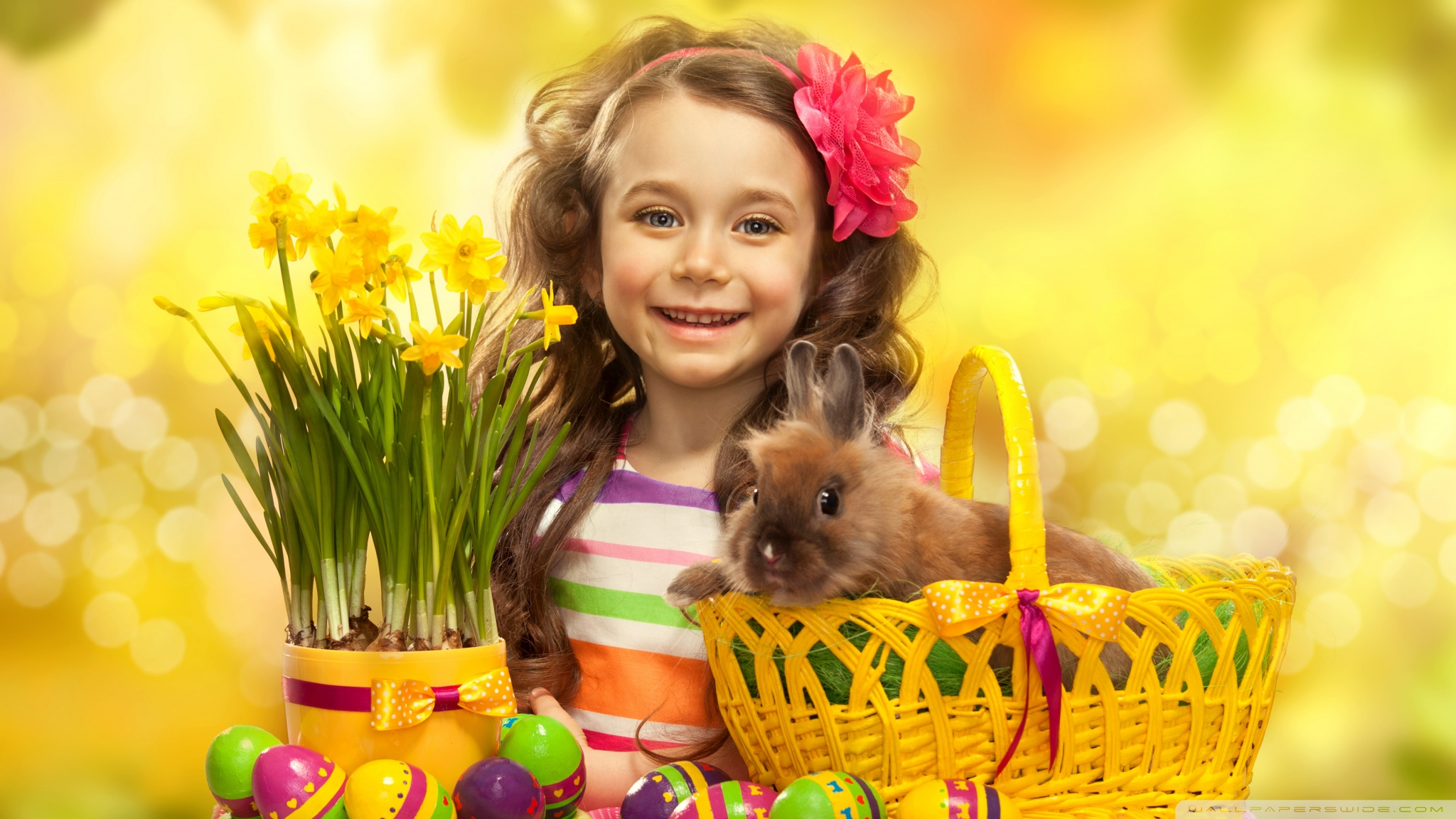 Easter 50226