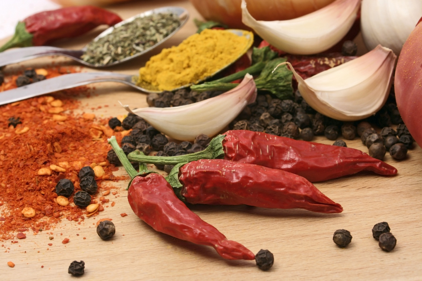 Cooking food seasoning ingredients 50505