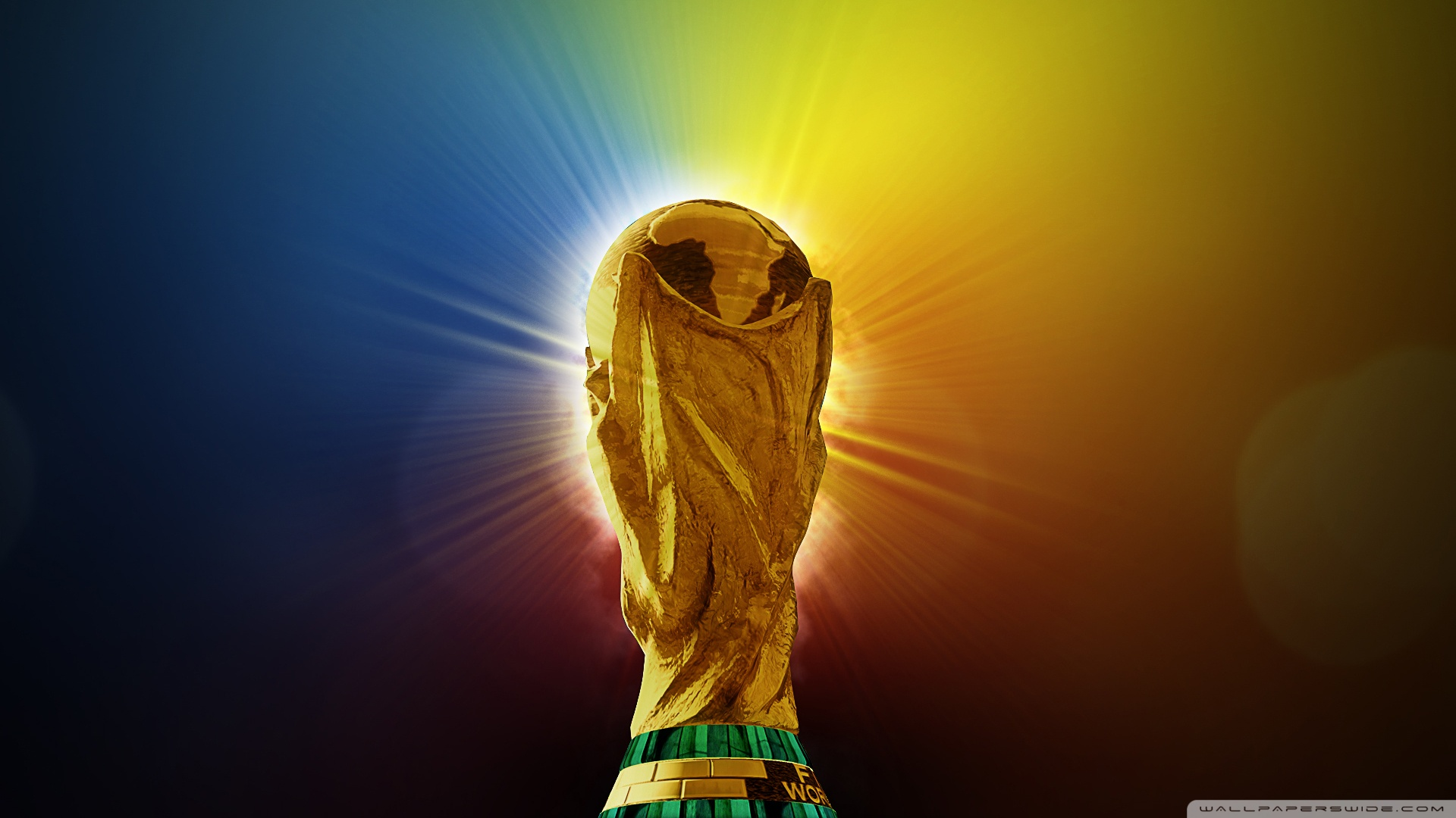 World Cup 50566