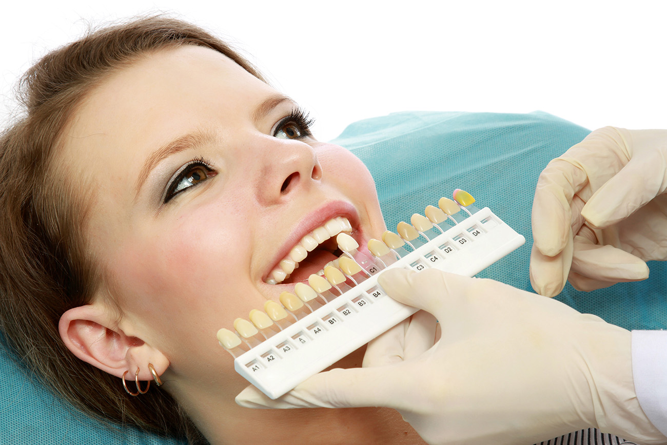 Dental beauty 50568