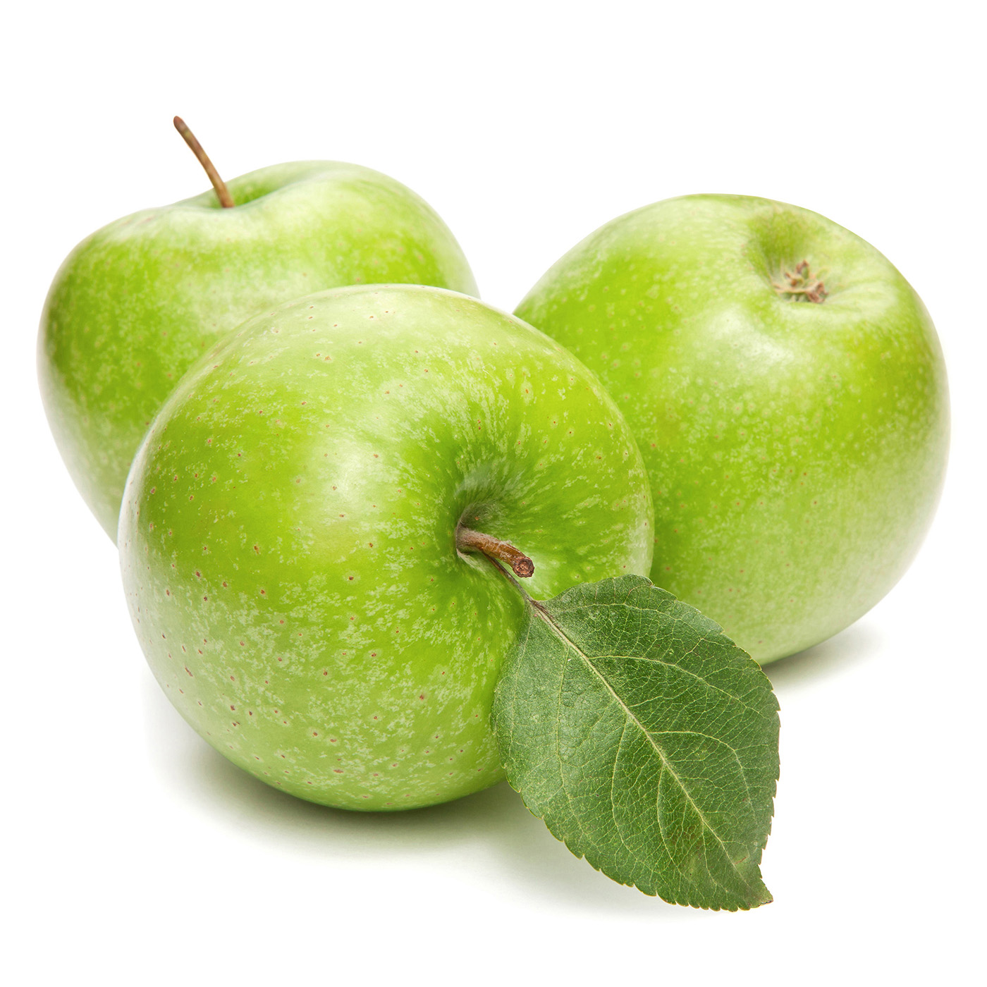 Green Apple 50754