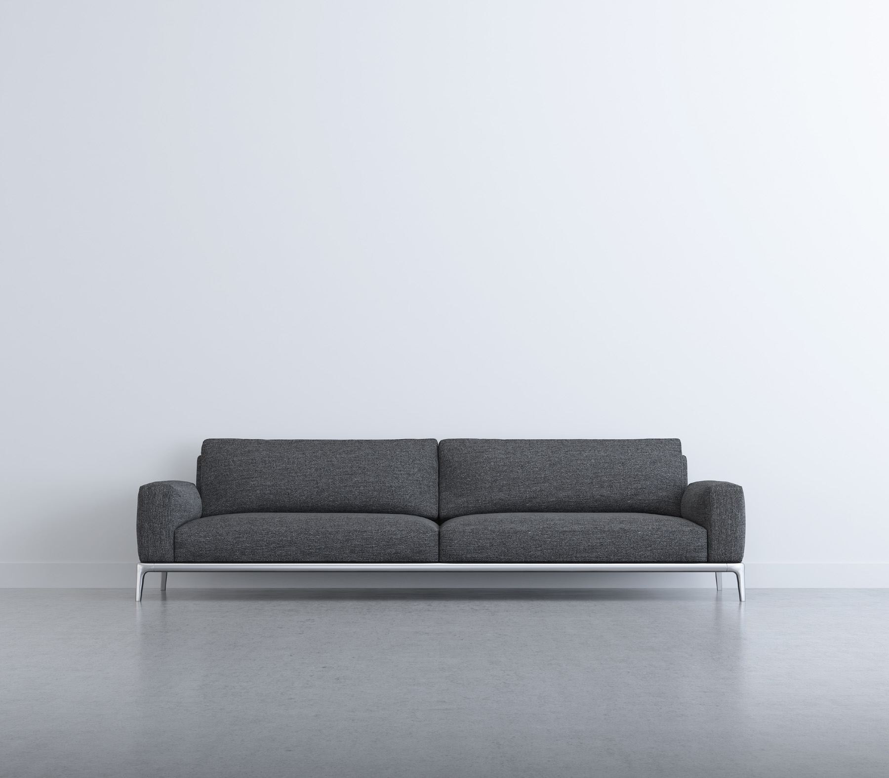 Sofa features 51713