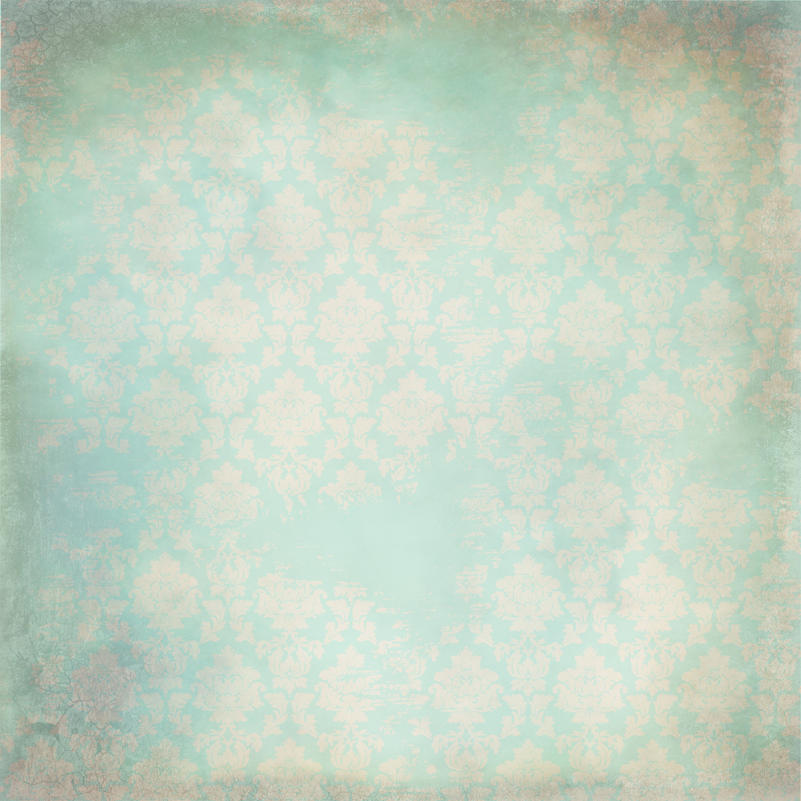 Retro styles patterns background 51721
