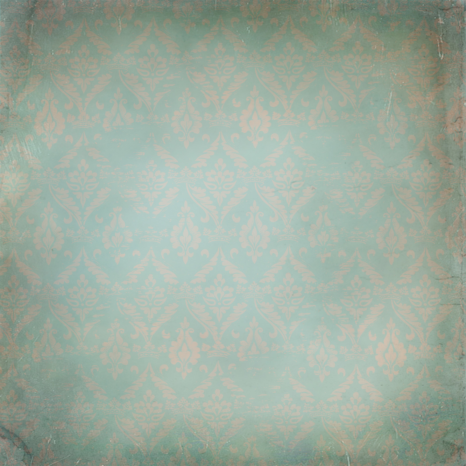 Retro styles patterns background 51724