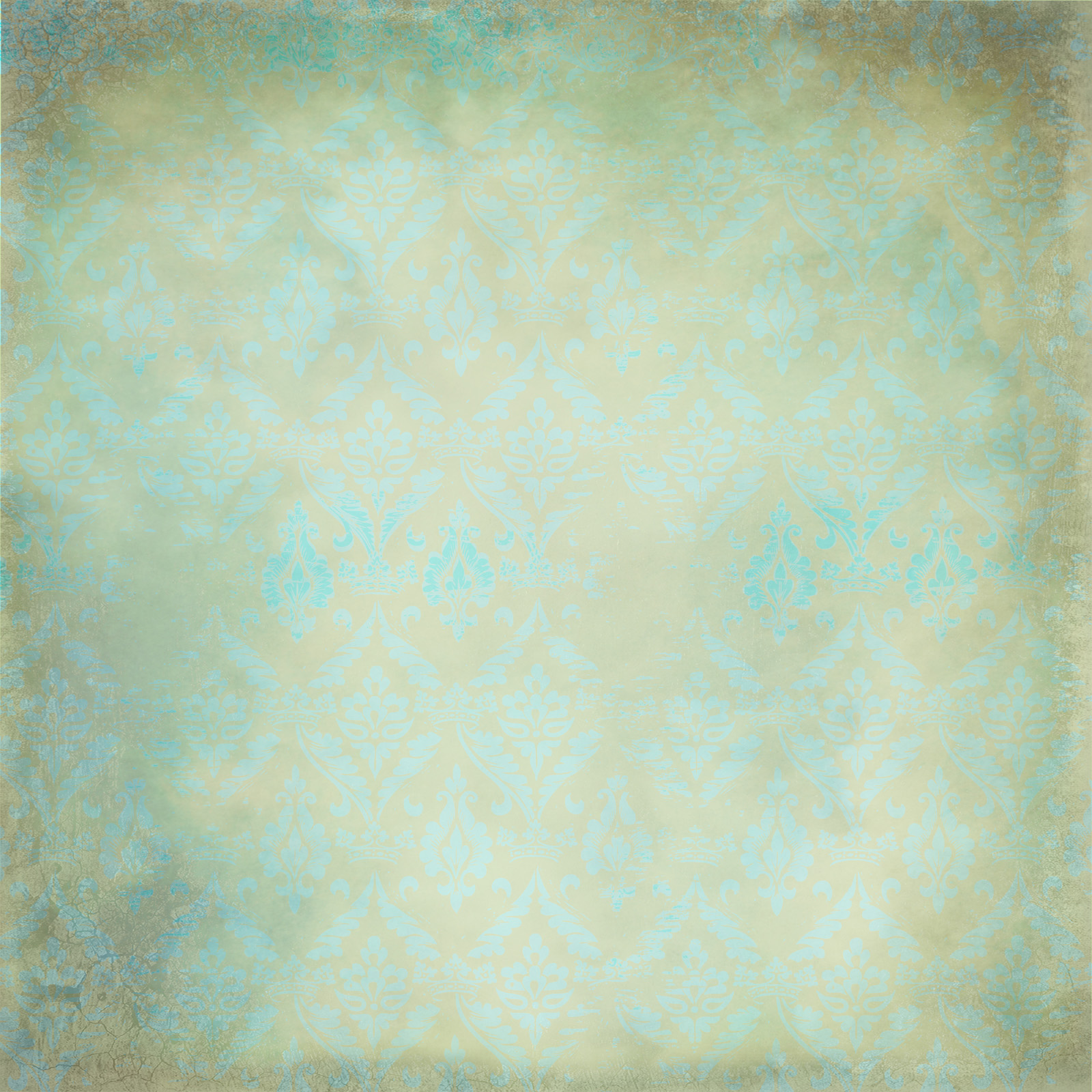 Retro styles patterns background 51739