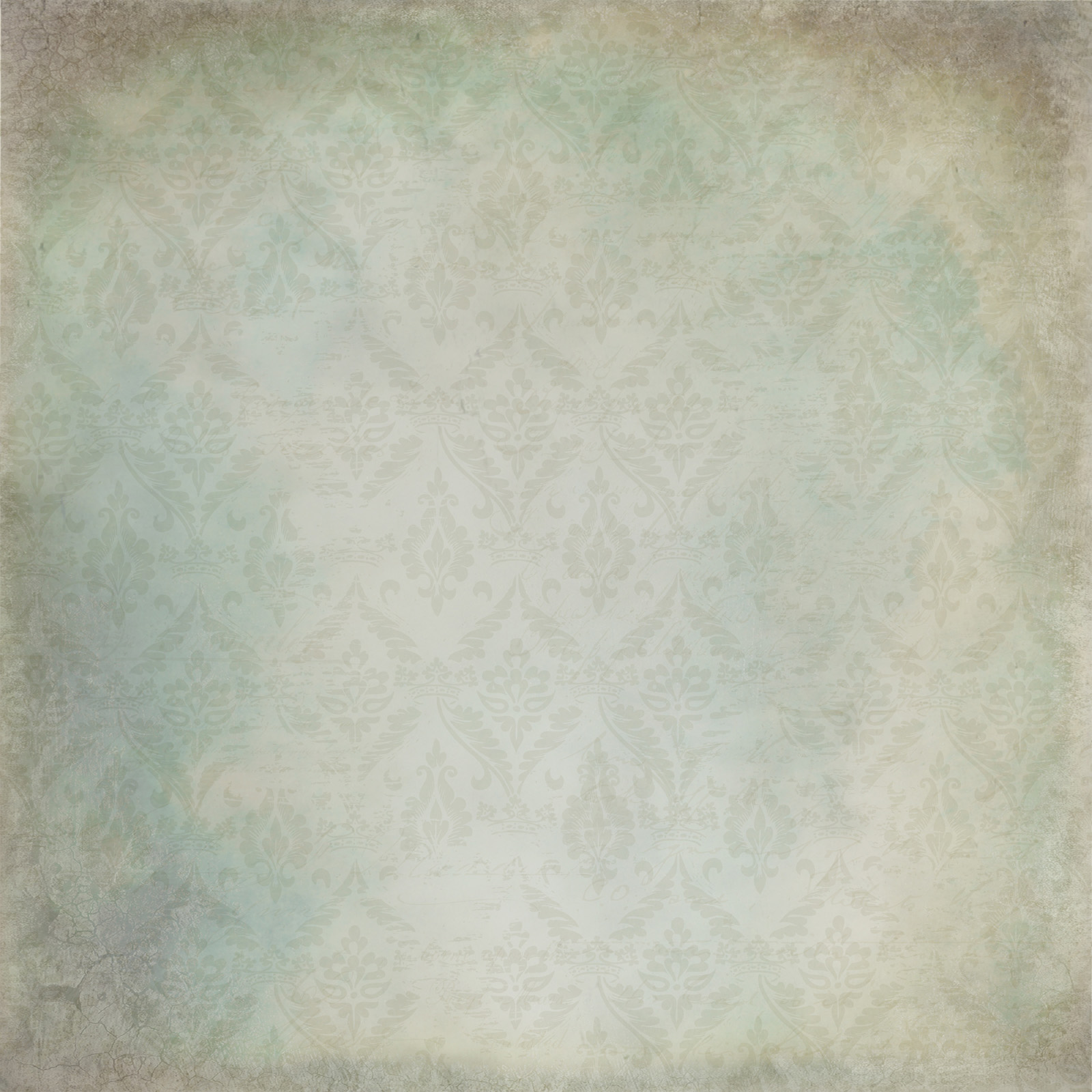 Retro styles patterns background 51742