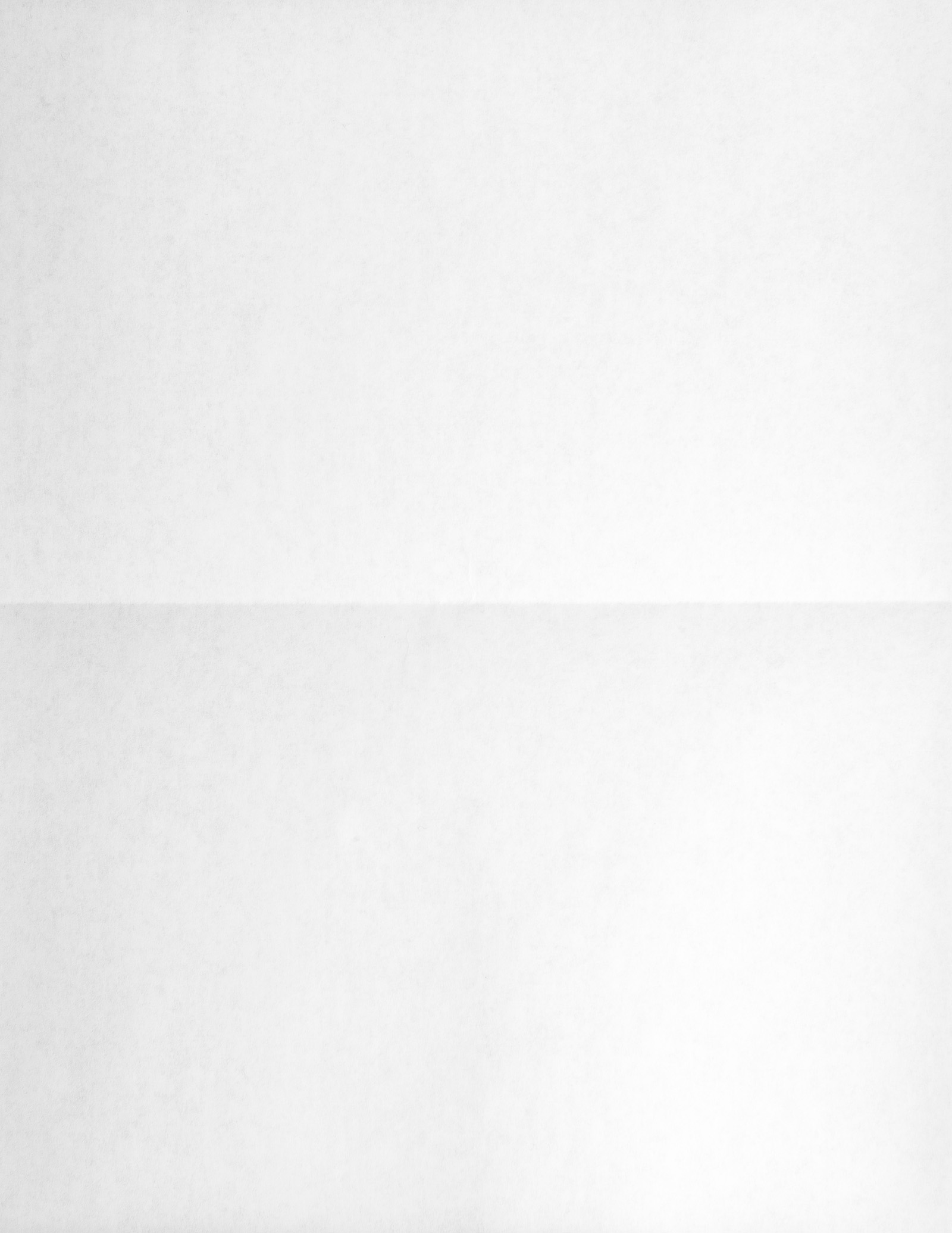 White left the crease paper textures 51745