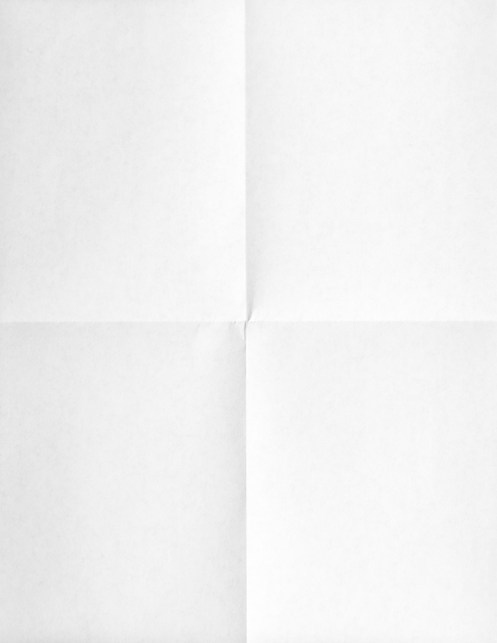 white left the crease paper textures 51751 - background patterns