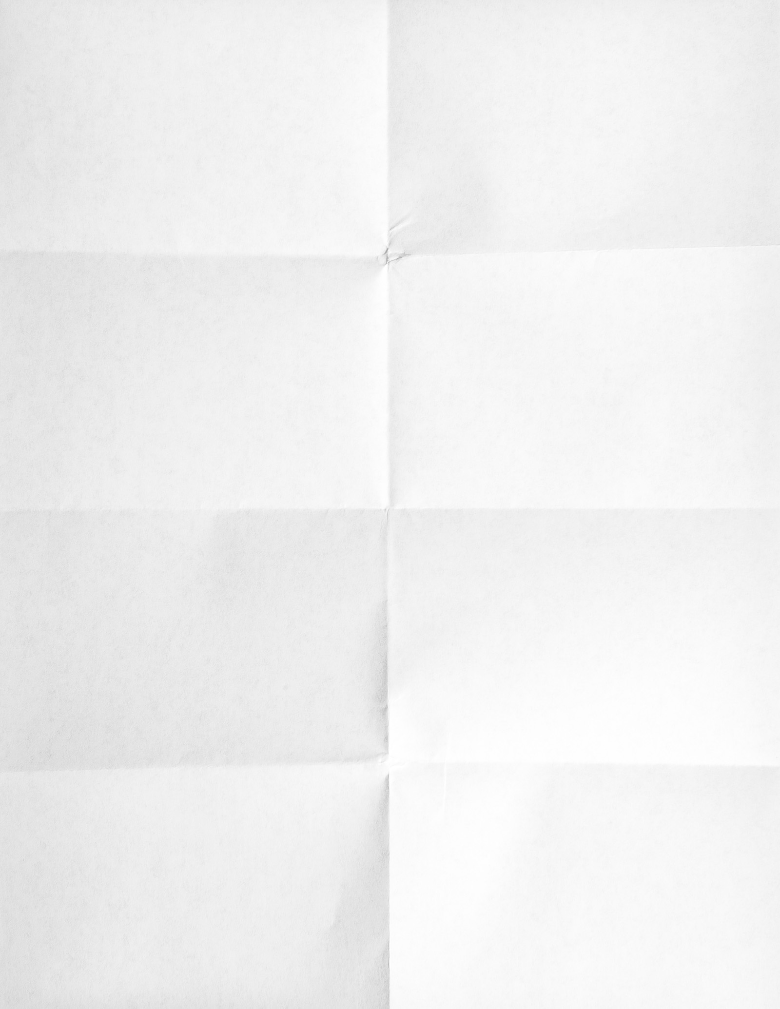 White left the crease paper textures 51754