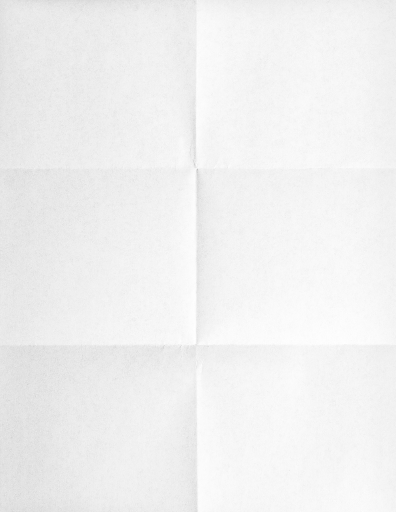 White left the crease paper textures 51757