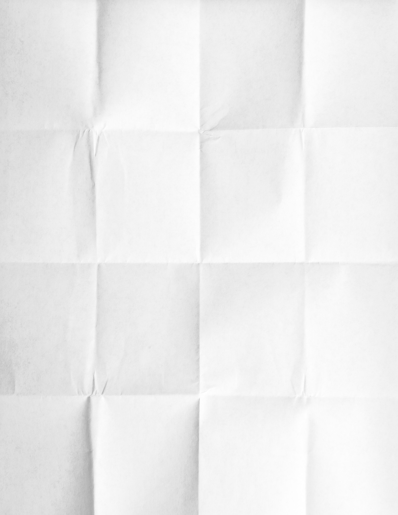 White left the crease paper textures 51760