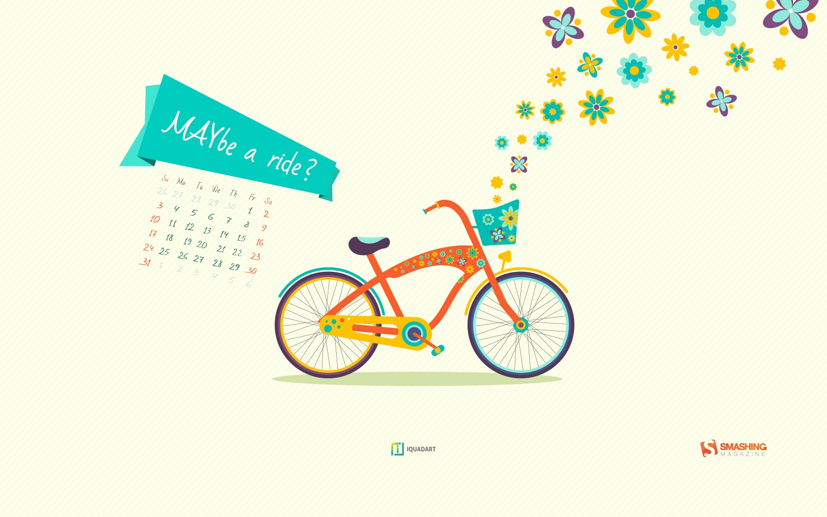 Month year calendar wallpapers 51876