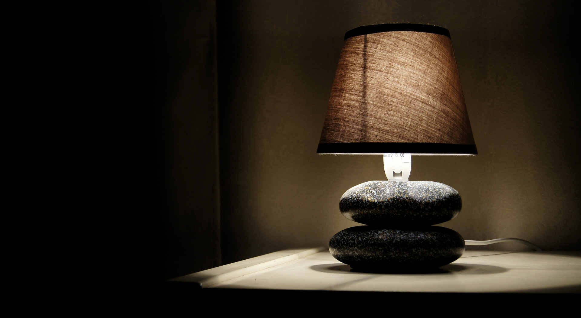 Table lamp 52350