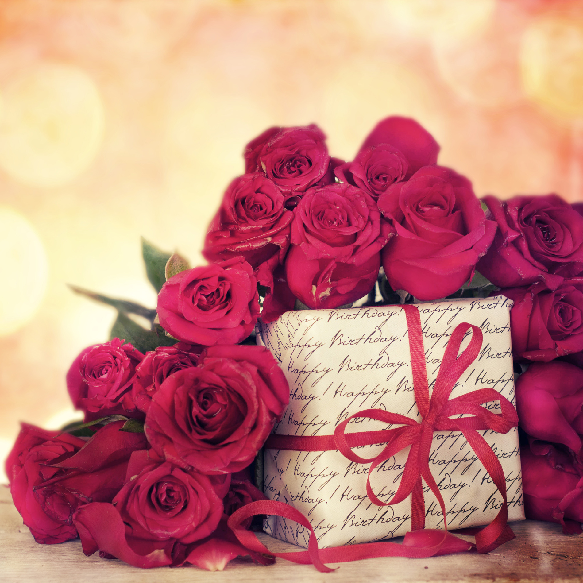 Gift box with red roses 52540 flowers gifts festival gift box with red roses 52540 negle Gallery