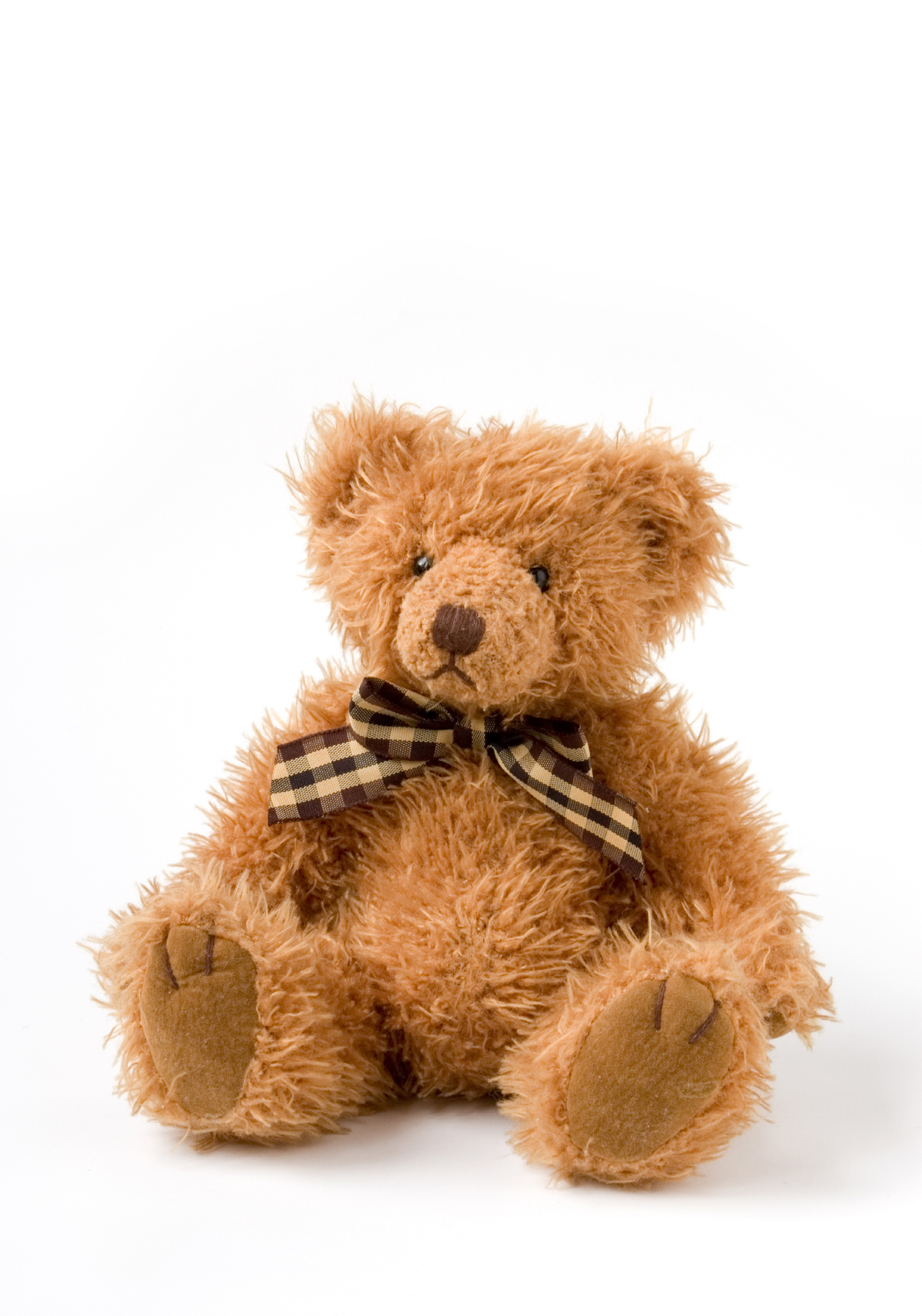 Teddy bear 52554