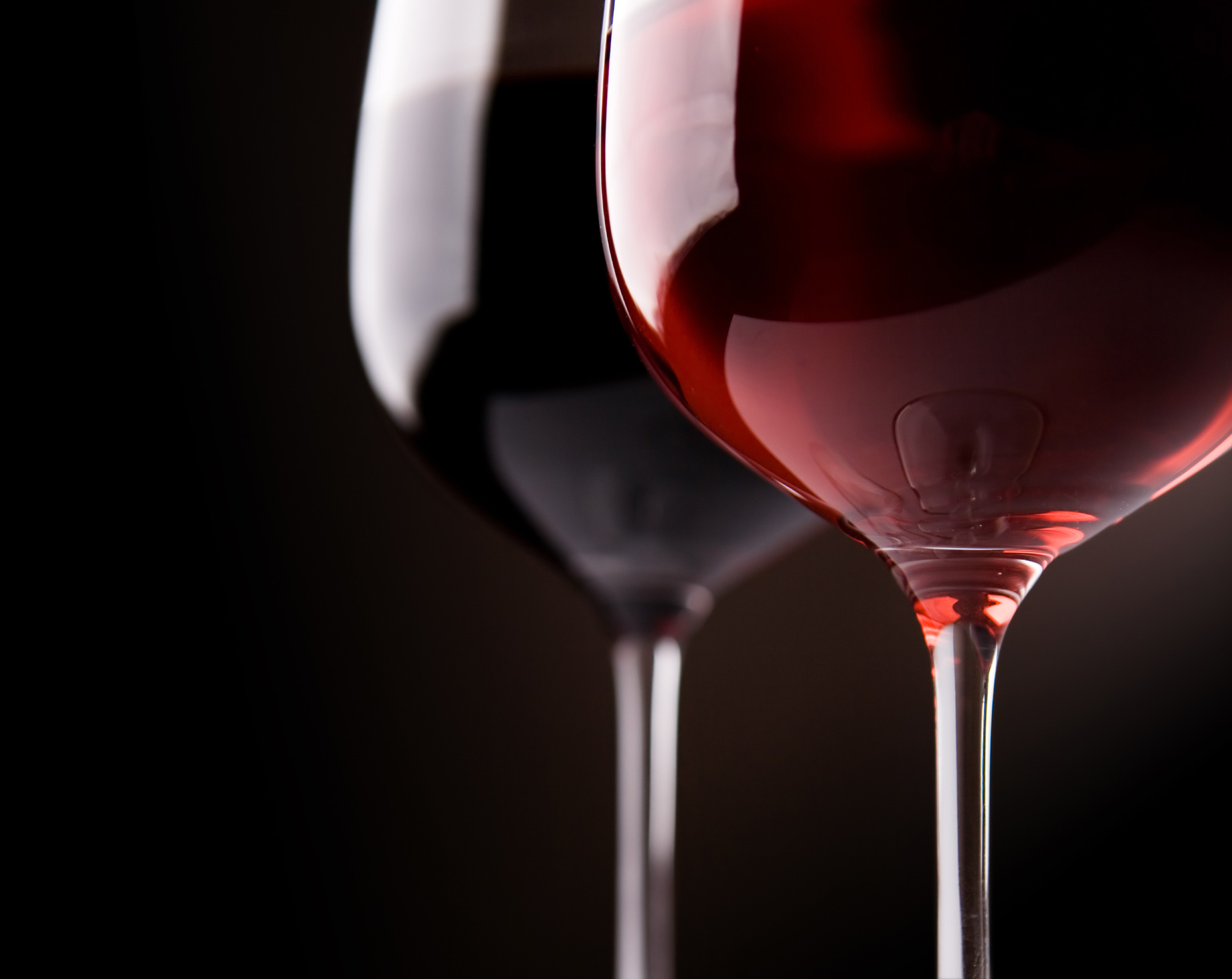 Pour red wine goblet 52580