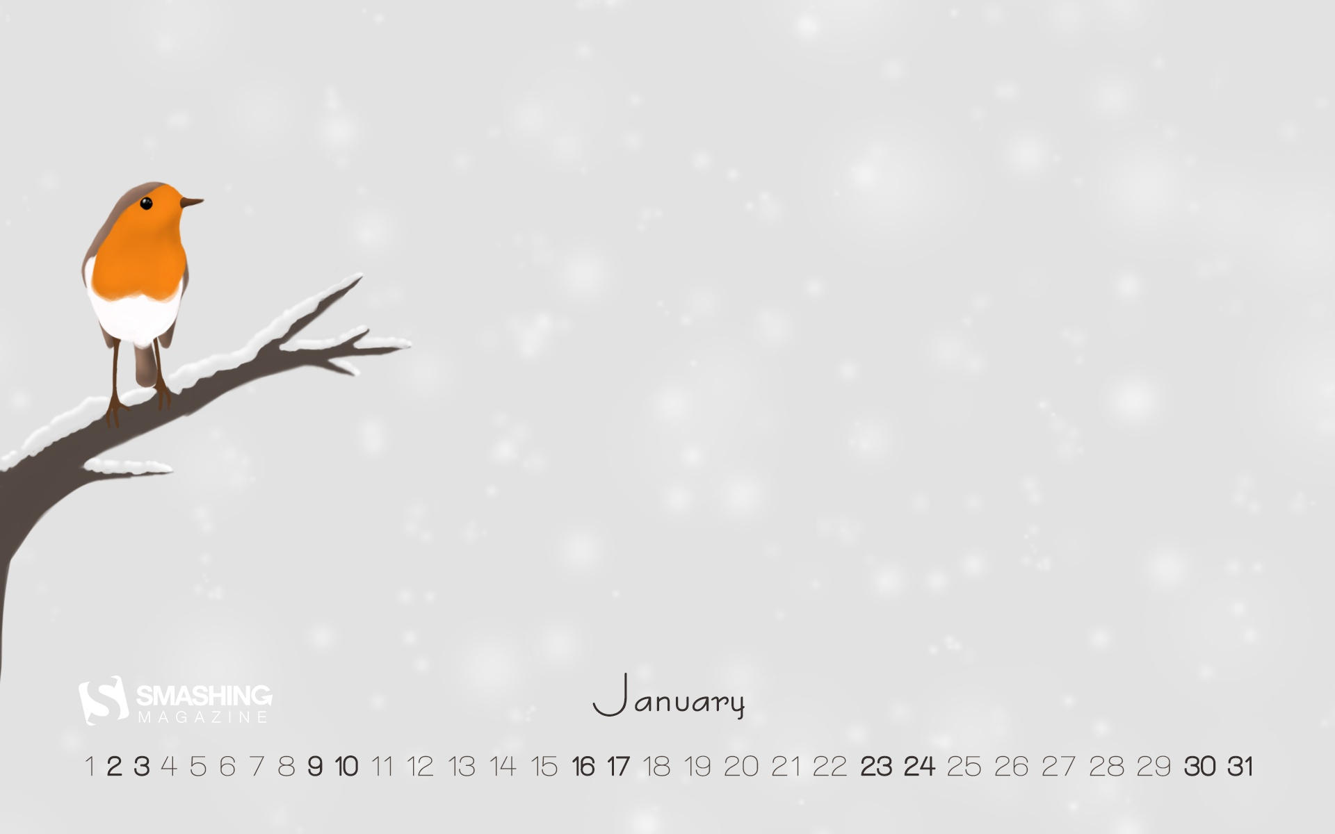 Month year calendar wallpapers 52657