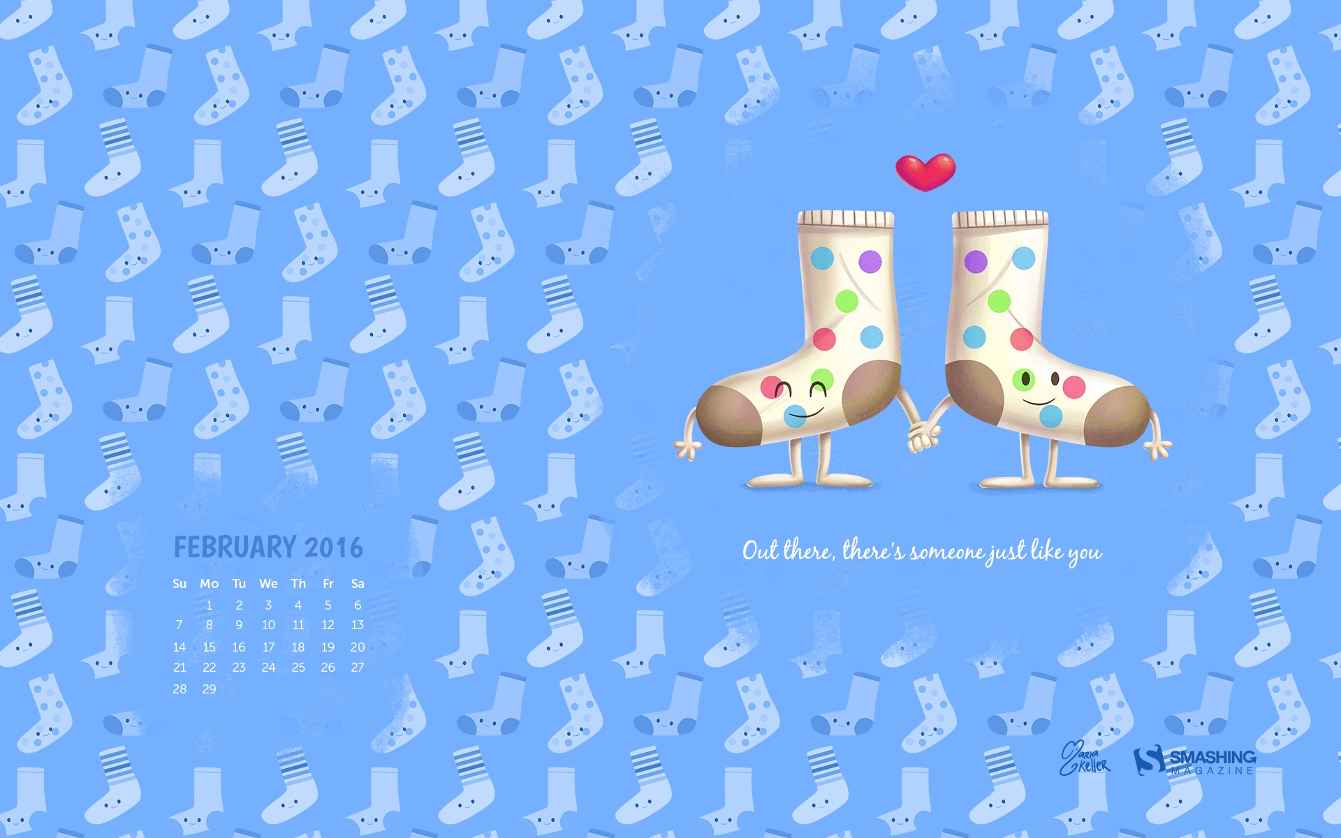 Month year calendar wallpapers 52675
