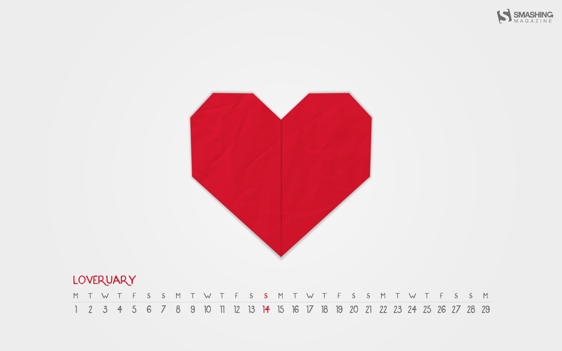 Month year calendar wallpapers 52676
