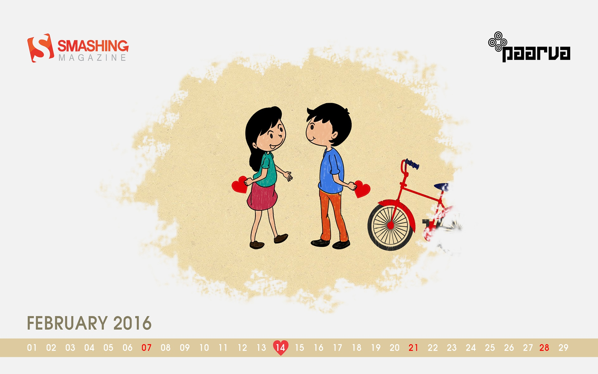 Month year calendar wallpapers 52681