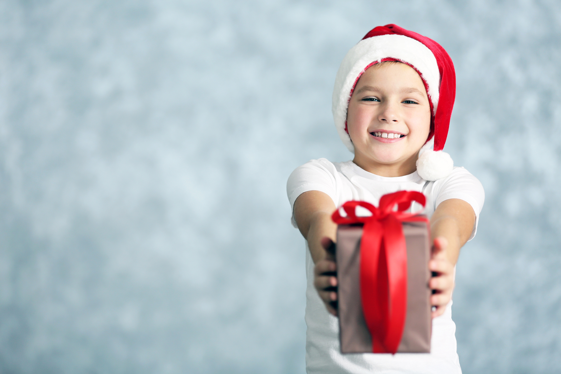 Gifts Christmas dress up boy 52733