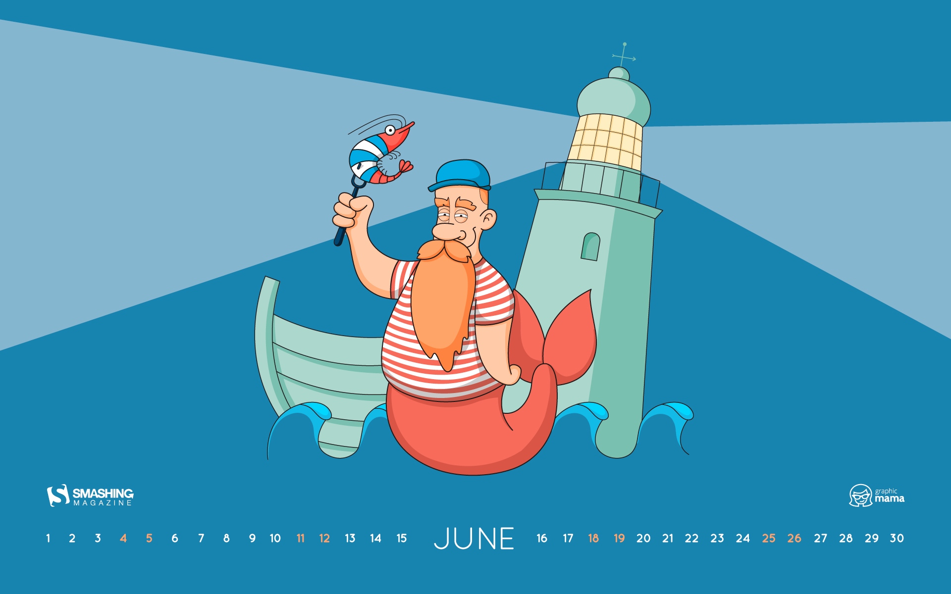 Month year calendar wallpapers 53022