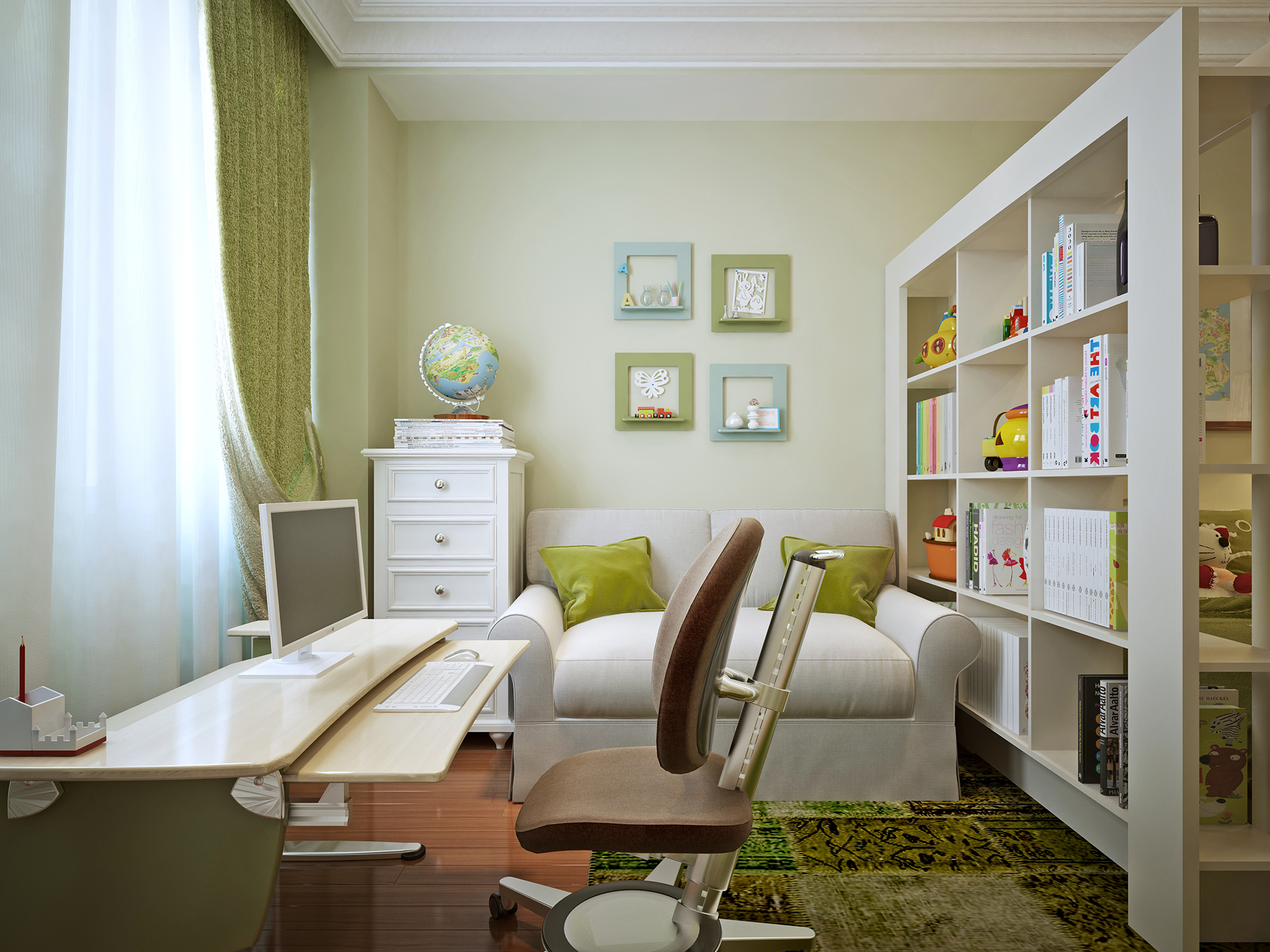home impeccable show tremendous bookshelf interior feat inspiring also desk cabinet your ikea collection fascinating choose decorating nice gorgeous wooden design computer white workspace from
