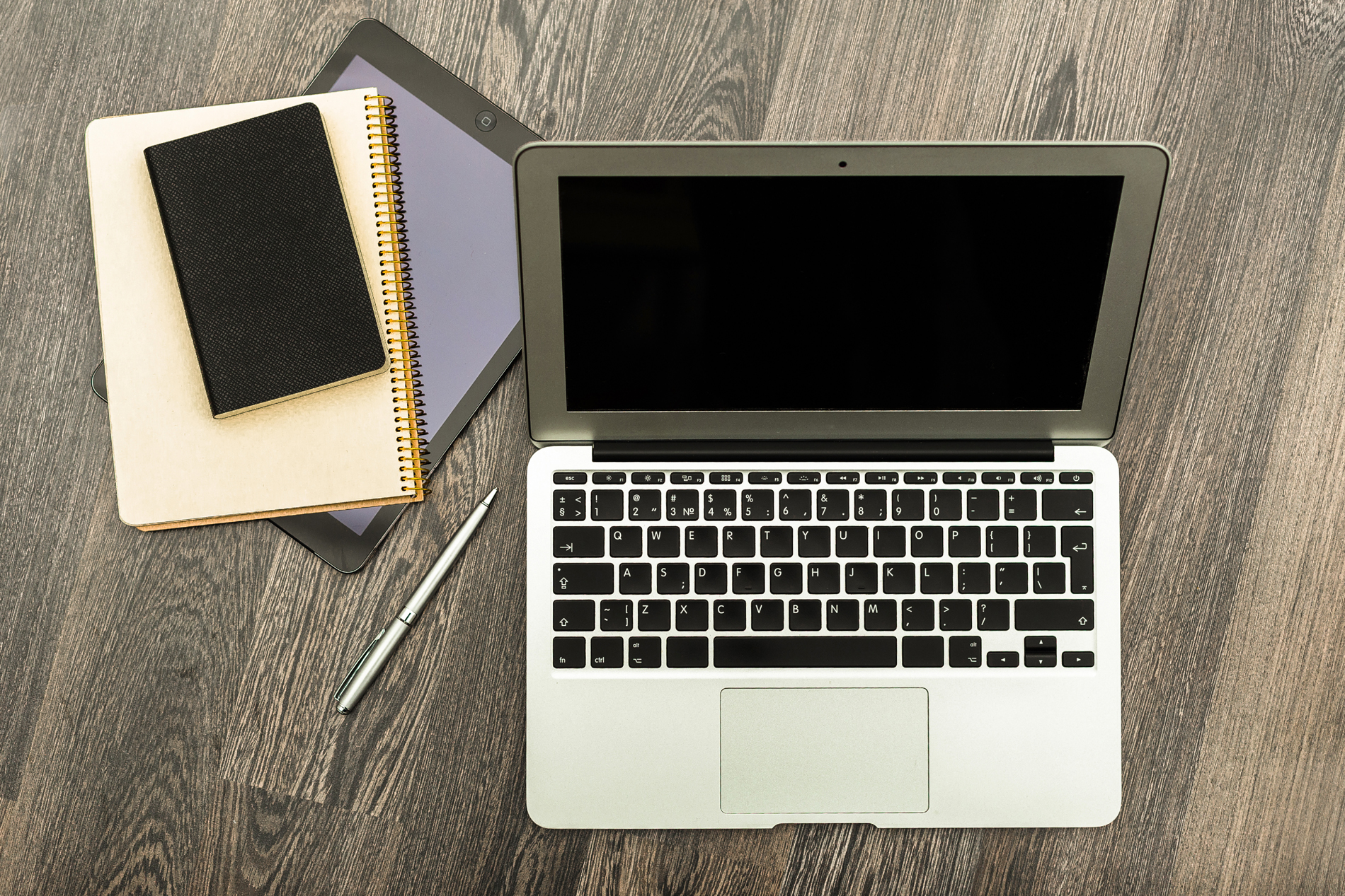 Notebook and laptop 53556